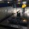 FRESATRICE A CN A PORTALE Gantry One